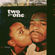 Swoope - Two for One - EP