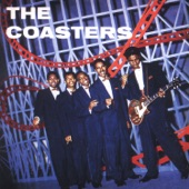 The Coasters - Down In Mexico