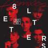 Why Don't We - 8 Letters (Party Pupils Remix) artwork