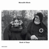 Meredith Monk - Fields / Clouds