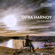 Ofra Harnoy - On the Rock