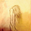The Pretty Reckless - Back To the River (feat. Warren Haynes) artwork