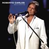 Roberto Carlos - El Gato Que Está Triste y Azul ilustración