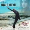 Naalo Neeku From Mr Majnu Single