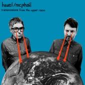 Hawel / McPhail - Pause Play