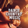 Wild West Music Band - Dance Country Music: Best Party Music 2019, Beautiful Western Songs, Instrumental Background Music