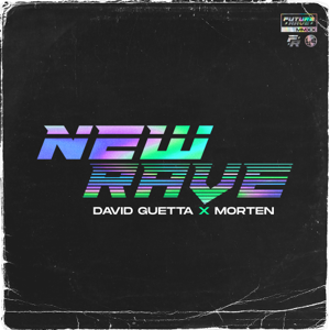New Rave - EP
