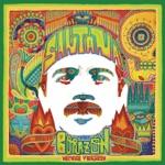 Santana - Una Noche en Nápoles (feat. Lila Downs, Niña Pastori & Soledad)