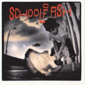 School of Fish - 3 Strange Days