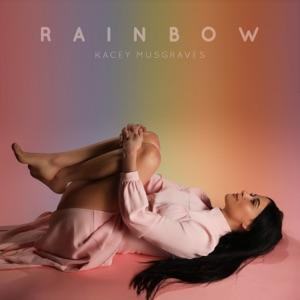 Kacey Musgraves - Rainbow