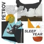 Petrov - Divine Wine