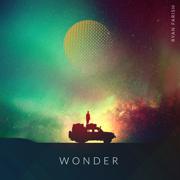 Wonder - Ryan Farish - Ryan Farish