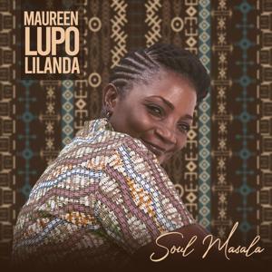 Maureen Lupo Lilanda - Mumba