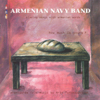 Armenian Navy Band & Arto Tunçboyacıyan - My Door Is Open for Everybody artwork