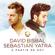 David Bisbal & Sebastián Yatra - A Partir De Hoy