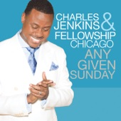 Charles Jenkins & Fellowship Chicago - War (Live)