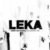 Leka by Armin van Buuren & Super8 & Tab