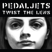 Pedaljets - This Is Sepsis