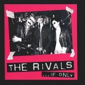 The Rivals - Future Rights