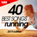With Or Without You (Workout Remix) - Speedmaster