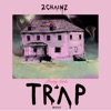 pretty-girls-like-trap-music