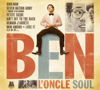 Ben l'Oncle Soul - Soulman illustration