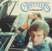 Carpenters - Without A Song