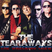 The Tearaways - The Wrecking Crew