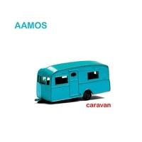 Caravan by AAMOS on Apple Music