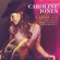 Caroline Jones - Come In (But Don't Make Yourself Comfortable)