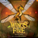 Tui T. Sutherland - Wings of Fire, Book #12: The Hive Queen