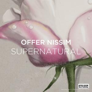 Offer Nissim - SuperNatural