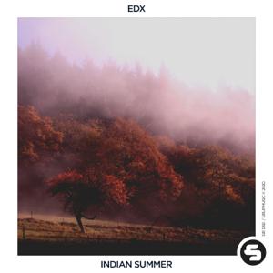 EDX - Indian Summer