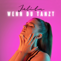 Julita - Wenn du tanzt artwork
