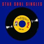 Charlene & The Soul Serenaders - Love Changes