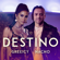 Destino - Greeicy & Nacho