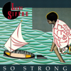 Something Inside So Strong - Labi Siffre mp3