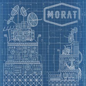 Morat - Al Aire