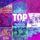 Bengali Top Chart 2018