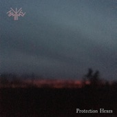 Protection Hexes - Finding the Way, Pt. Five