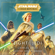 Charles Soule - Star Wars: Light of the Jedi (The High Republic) (Unabridged)