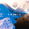 Rush Garcia - Kwento  artwork