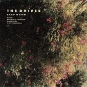 The Drives - Keep Warm