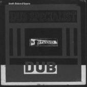 Dub Specialist - Love Of A Dub