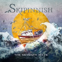 The Seventh Wave by Skipinnish on Apple Music