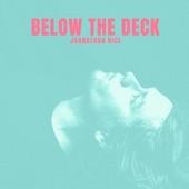 Johnathan Rice - Below the Deck