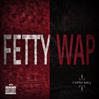 Trippin Baby-Fetty Wap