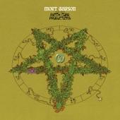 Mort Garson - Ode to an African Violet (Alternate Take)