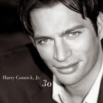 Harry Connick, Jr. - New Orleans