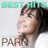 Parn Thanaporn - Best Hits - ปาน ธนพร